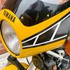 Yamaha RZ350 Kenny Roberts -  (17)