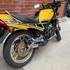 Yamaha RZ350 Kenny Roberts -  (1)