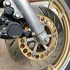 Yamaha RZ350 Kenny Roberts -  (13)