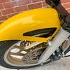 Yamaha RZ350 Kenny Roberts -  (20)