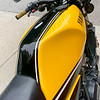 Yamaha RZ350 Kenny Roberts -  (27)