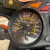 Yamaha RZ350 Kenny Roberts -  (14)