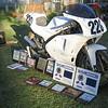 Yamaha RZ350RR -  (46)