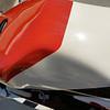 Yamaha RZ350RR -  (9)