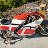 Yamaha RZ350RR -  (58)