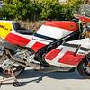 Yamaha RZ350RR -  (57)