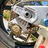 Yamaha RZ350RR -  (7)
