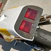 Yamaha RZ350RR -  (2)