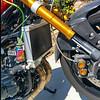 Yamaha RZ350RR -  (45)
