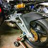 Yamaha RZ350RR -  (48)