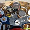 Yamaha RZ350RR -  (10)