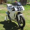 Yamaha RZ350RR -  (47)