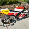 Yamaha RZ350RR -  (59)