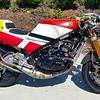 Yamaha RZ350RR -  (44)
