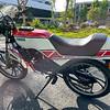 Yamaha RZ50 -  (35)