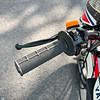 Yamaha RZ50 -  (24)