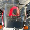 Yamaha RZ50 -  (25)