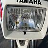 Yamaha RZ50 -  (104)