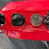 Yamaha RZ50 -  (16)