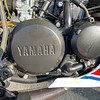 Yamaha RZ50 -  (28)