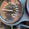 Yamaha RZ500 -  (17)
