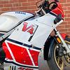 Yamaha RZ500 -  (12)