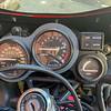 Yamaha RZ500 -  (2)