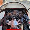 Yamaha RZ500 -  (11)