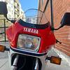 Yamaha RZ500 -  (20)