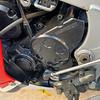 Yamaha RZ500 -  (15)