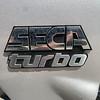 Yamaha Seca Turbo -  (13)