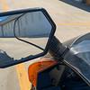 Yamaha Seca Turbo -  (11)