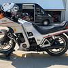 Yamaha Seca Turbo -  (12)