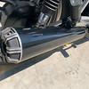 Yamaha Seca Turbo -  (21)