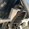 Yamaha Seca Turbo -  (27)