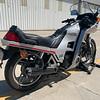 Yamaha Seca Turbo -  (19)