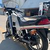 Yamaha Seca Turbo -  (16)