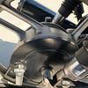 Yamaha Seca Turbo -  (20)