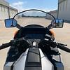 Yamaha Seca Turbo -  (10)