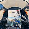 Yamaha Seca Turbo -  (1)
