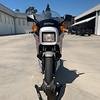 Yamaha Seca Turbo -  (22)