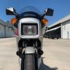 Yamaha Seca Turbo -  (23)