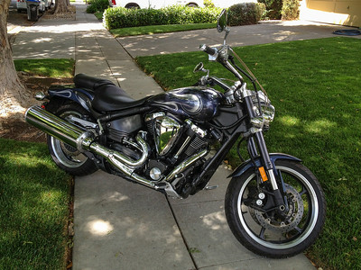 Yamaha_Warrior_2007-0877