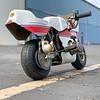 Yamaha YSR30 -  (6)