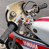 Yamaha YSR30 -  (11)