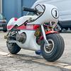 Yamaha YSR30 -  (1)