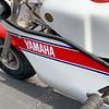 Yamaha YSR30 -  (13)
