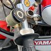 Yamaha YSR30 -  (10)