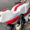 Yamaha YSR30 -  (12)