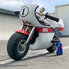 Yamaha YSR30 -  (17)